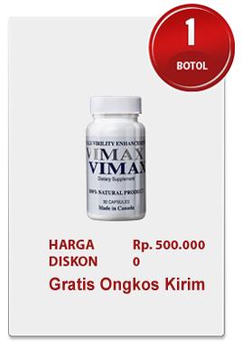 harga-vimax1