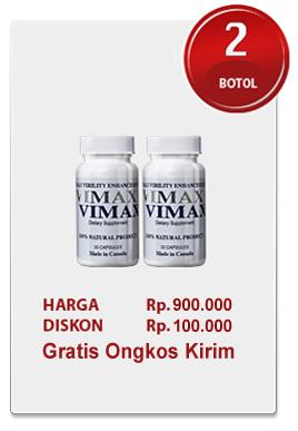 harga-vimax2