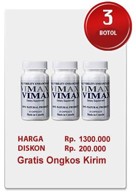 harga-vimax3