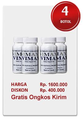 harga-vimax4