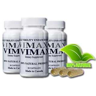 VIMAX KAPSUL ORIGINAL PEMBESAR PENIS HERBAL